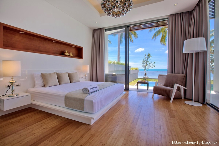 mandalay_beach_villas_hqroom_ru_31 (700x467, 231Kb)