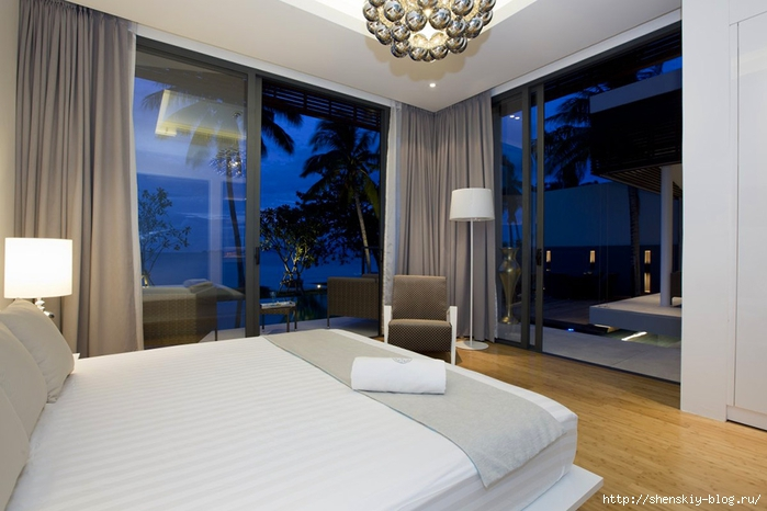 mandalay_beach_villas_hqroom_ru_35 (700x466, 208Kb)