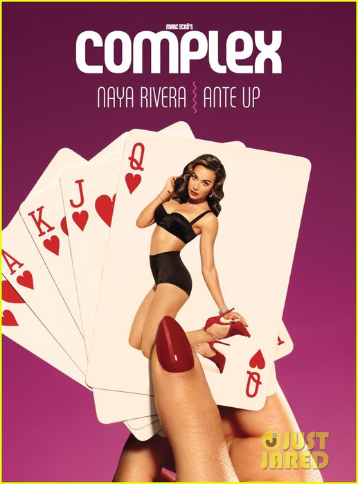 naya-rivera-covers-complex-september-2013-02 (517x700, 69Kb)