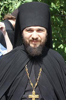 Antonii_Azizov (220x333, 17Kb)
