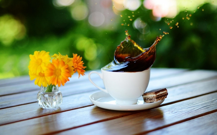 5106551_MorningCoffee (700x437, 193Kb)