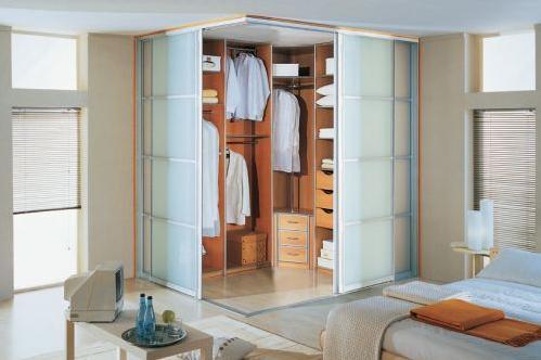 гардеробная комната на заказ киев (499x332, 118Kb)