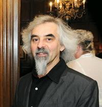 2 - Игорь Тышлер художник 2011г (200x211, 19Kb)