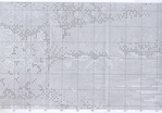 Превью shema8 (700x487, 436Kb)