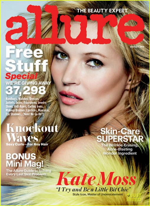 kate-moss-covers-allure-magazine-august-2013-03 (509x700, 125Kb)