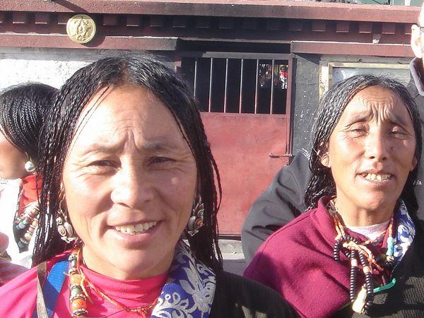 3387964_tibetskie_jenshini_9 (600x450, 67Kb)