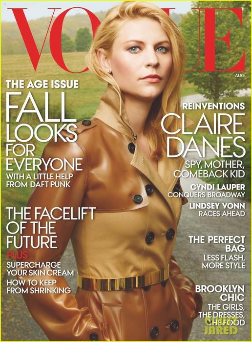 claire-danes-covers-vogue-august-2013-03 (516x700, 122Kb)