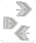 Превью 001g (585x700, 183Kb)