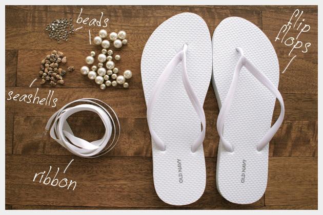 beaded-flip-flops-1 (630x420, 98Kb)