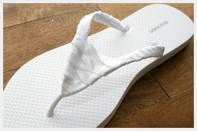 beaded-flip-flops-7 (630x420, 67Kb)