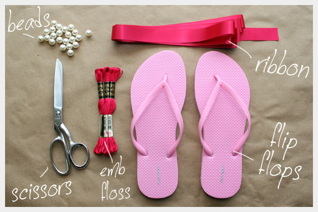 tassel-beaded-flip-flops-1 (630x420, 80Kb)
