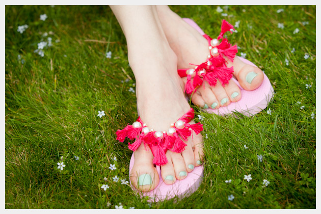tassel-beaded-flip-flops-5 (630x420, 121Kb)