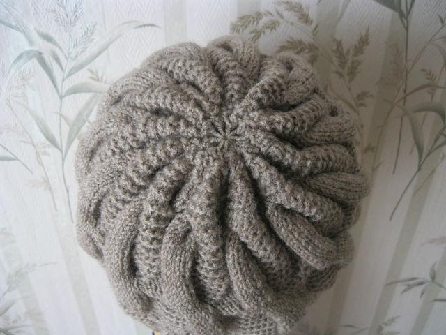 Фото схемы плетения фигурок из резинок 196