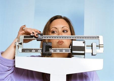 сохранить вес (450x320, 40Kb)