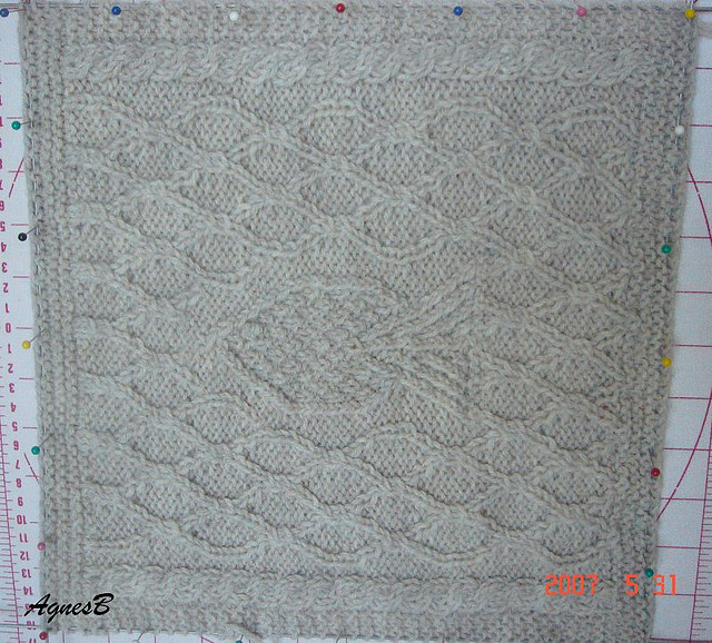 http://img1.liveinternet.ru/images/attach/b/4/103/697/103697267_large_25.jpg