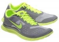 как выбрать спортивную обувь (3) (200x143, 20Kb)