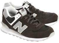 как выбрать спортивную обувь (5) (200x147, 20Kb)