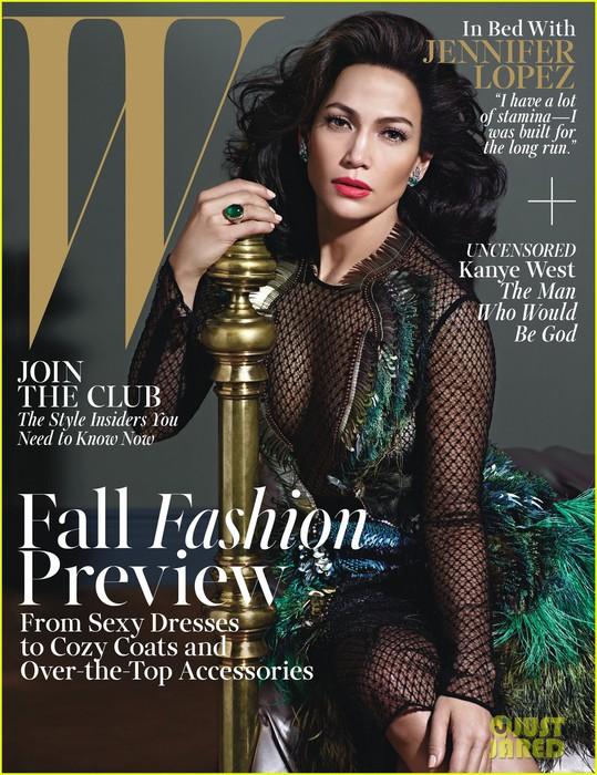 jennifer-lopez-covers-w-magazine-august-2013-01 (539x700, 131Kb)