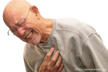 5239983_infarkt (450x300, 67Kb)