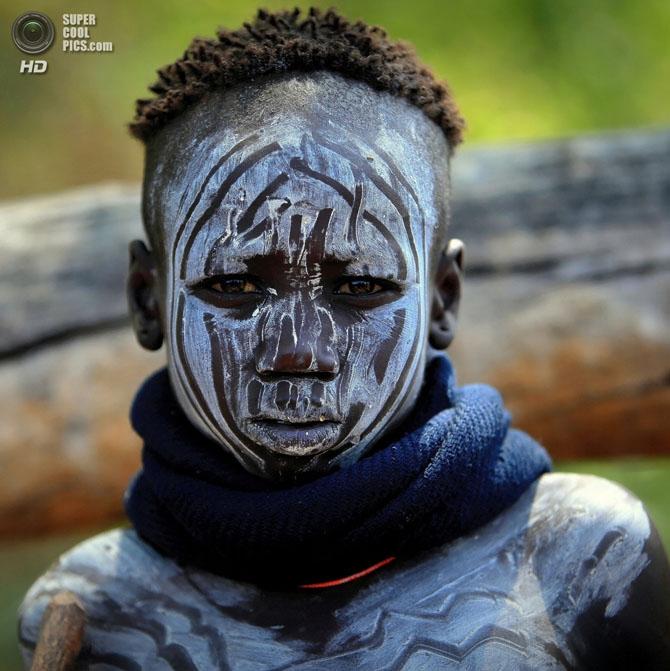 аборигены фото 6 (670x671, 274Kb)