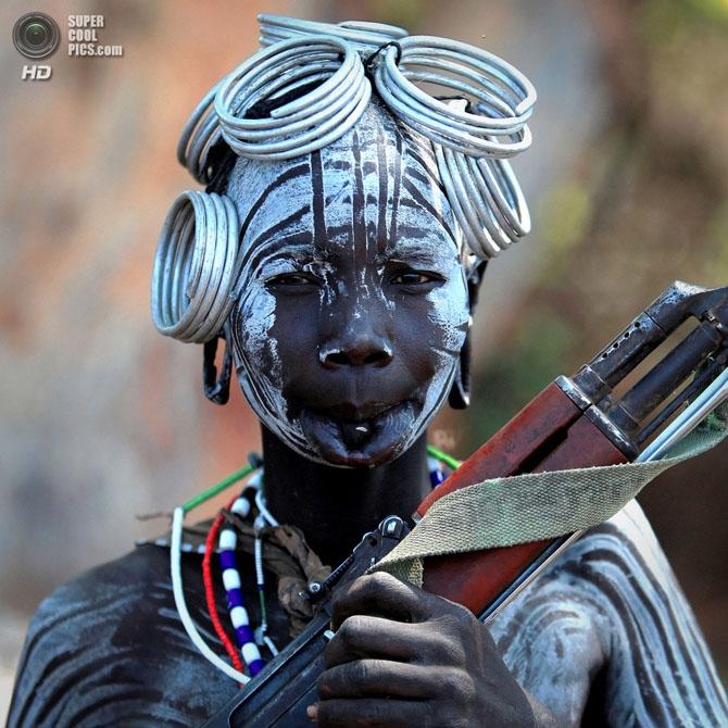 аборигены фото 8 (670x670, 329Kb)