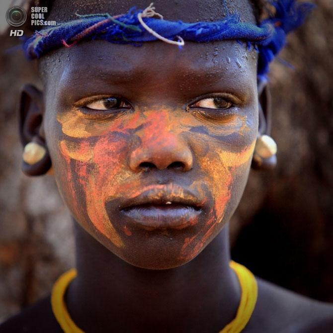 аборигены фото 11 (670x670, 249Kb)