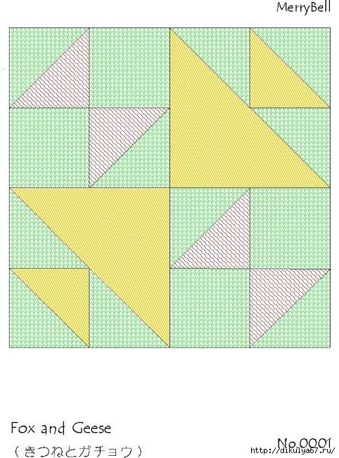 4 (482x651, 291Kb)