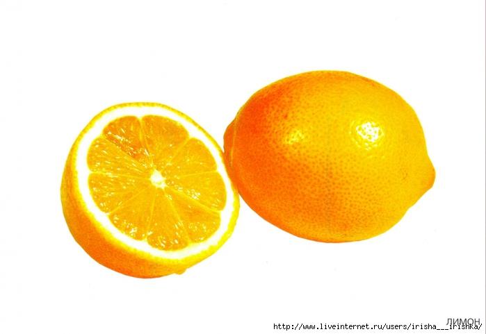 4979214_limon (700x481, 167Kb)