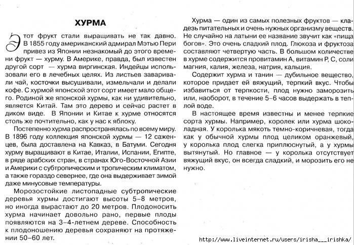 4979214_hyrma_opisanie (700x484, 328Kb)