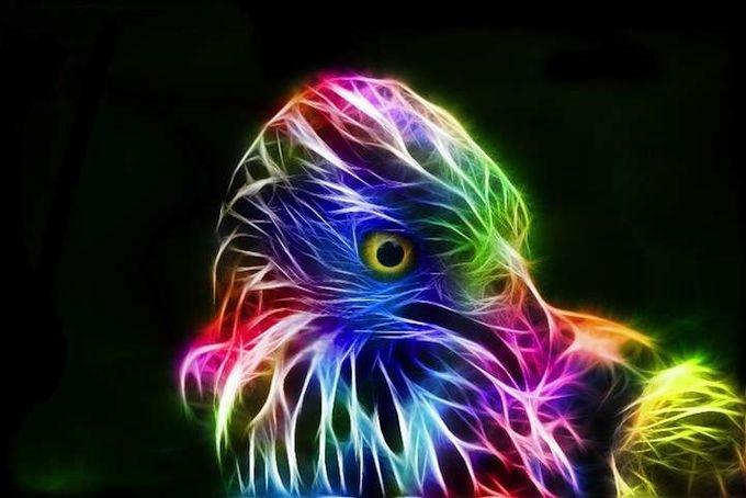 электрические картины животных 6 (680x454, 117Kb)