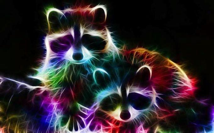 электрические картины животных 10 (680x425, 116Kb)