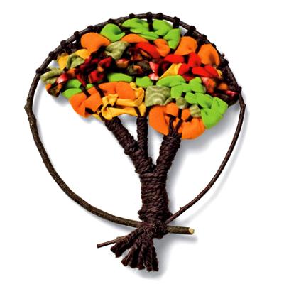 Как сделать осеннее дерево из пряжи и лоскутков/2565092_weaveanautumntreecraftphoto420FF1010CREATA161 (400x400, 116Kb)