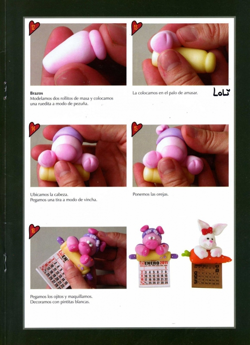 4360308_todo_souvenirs_n66_019 (507x700, 223Kb)