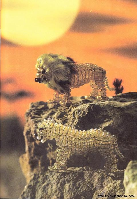 Волшебные фигурки из бисера_31 (479x700, 305Kb)