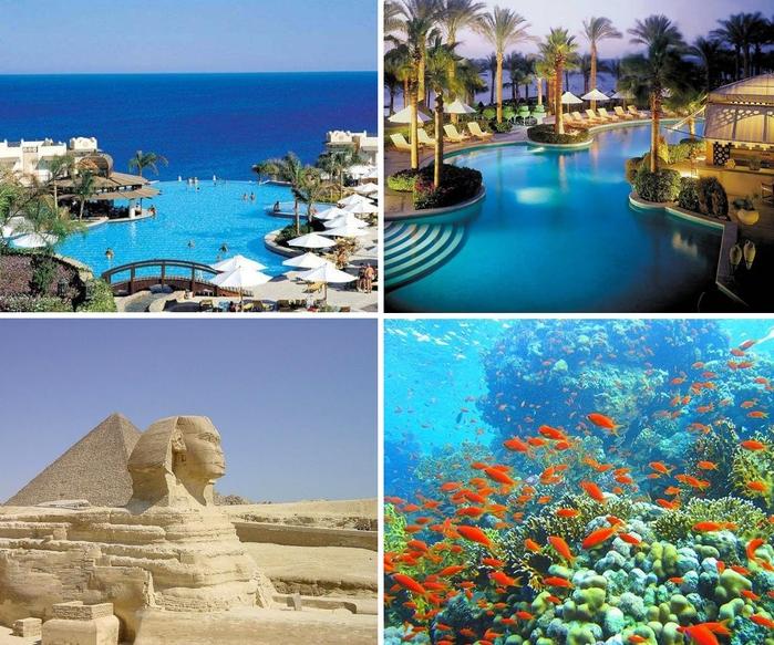 egipet (700x583, 365Kb)