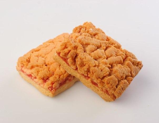 Венское печенье (604x470, 34Kb)