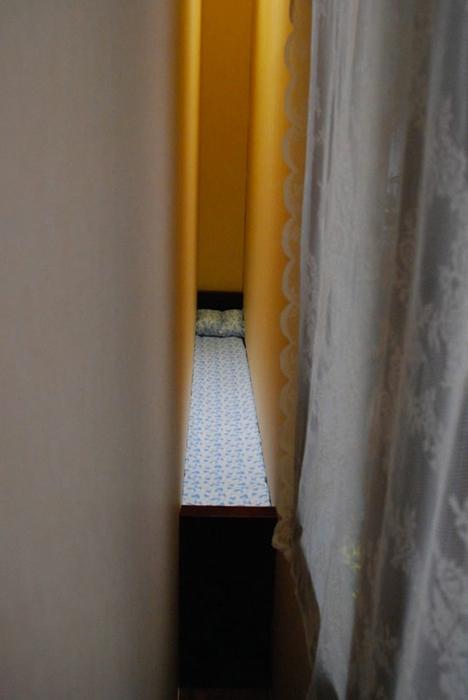смешной дом фото 10 (468x700, 148Kb)