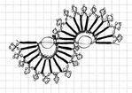 Превью 002a (700x491, 172Kb)