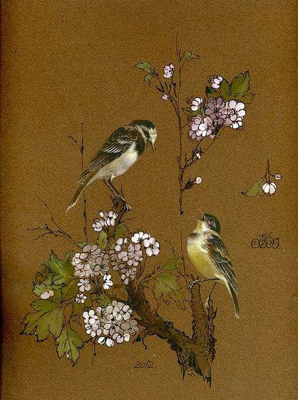 2dc3570377-kartiny-panno-akvarelnaya-miniatyura-iz-serii-n6489 (450x560, 246Kb)