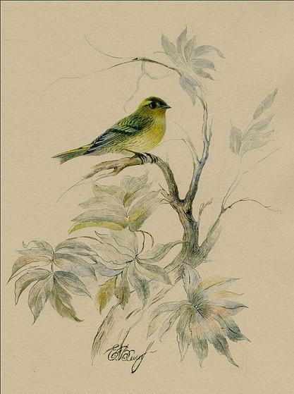 6a2718374-kartiny-panno-akvarelnaya-miniatyura-iz-serii-n8366 (450x559, 174Kb)
