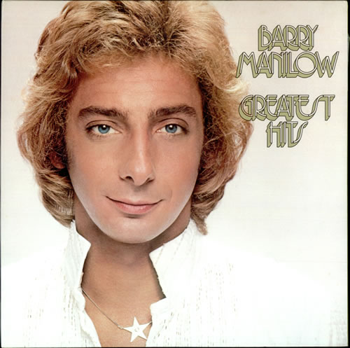 Barry+Manilow+-+Greatest+Hits+-+DOUBLE+LP-527758 (500x497, 49Kb)