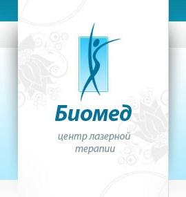 logo_main (270x285, 29Kb)