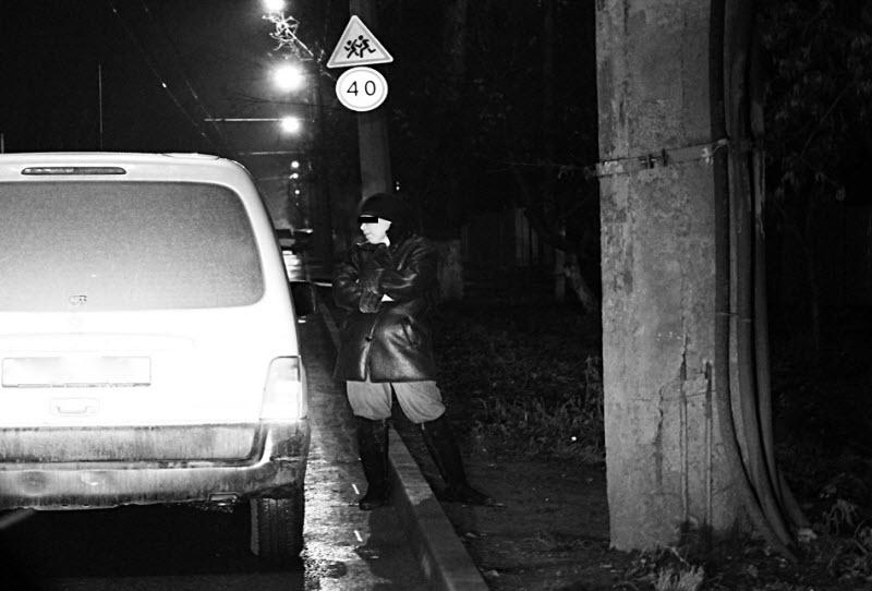 prostitutok-individualki-nomera-telefonov