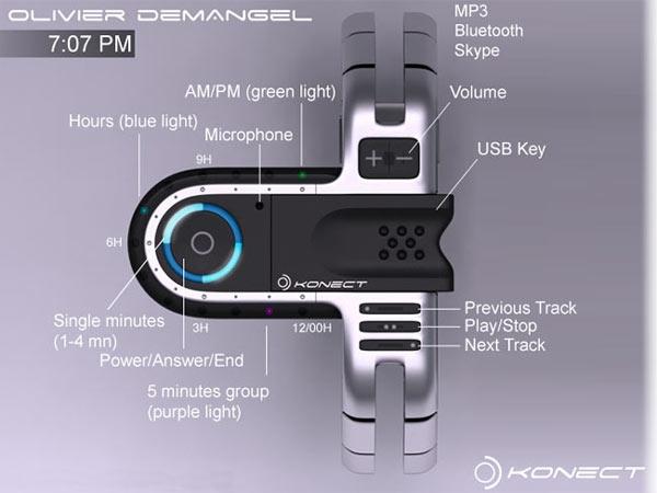 ���������� ���� Konect Tokyo 1 (600x450, 90Kb)