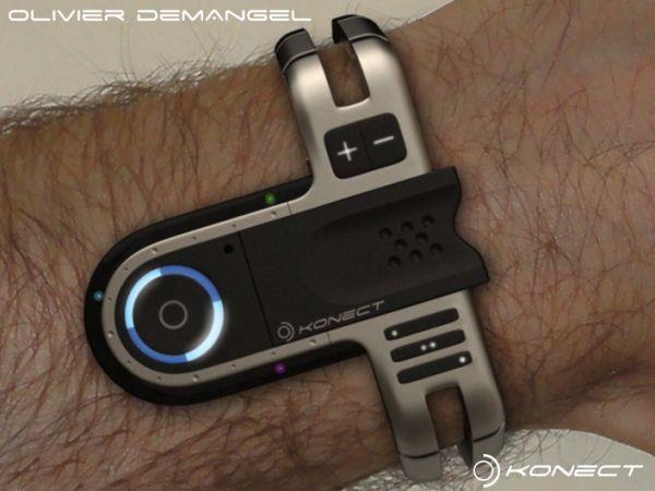 креативные часы Konect Tokyo 3 (600x450, 111Kb)
