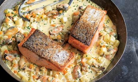 Pan-fried-salmon (460x276, 36Kb)