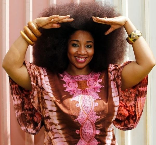 afro_hair_record_02 (600x560, 174Kb)
