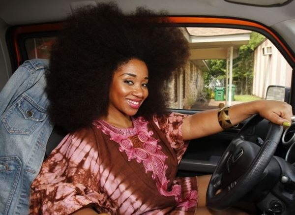 afro_hair_record_04 (600x437, 131Kb)