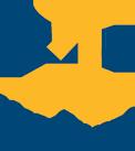 logo (122x137, 6Kb)