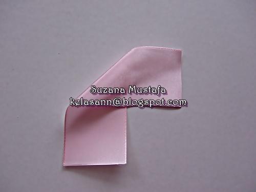 Объемная вышивка лентами. РОЗЫ. Фото мастер-класс (10) (500x375, 69Kb)
